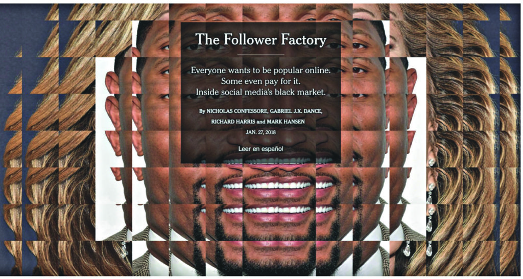 FOLLOWERFACTORY