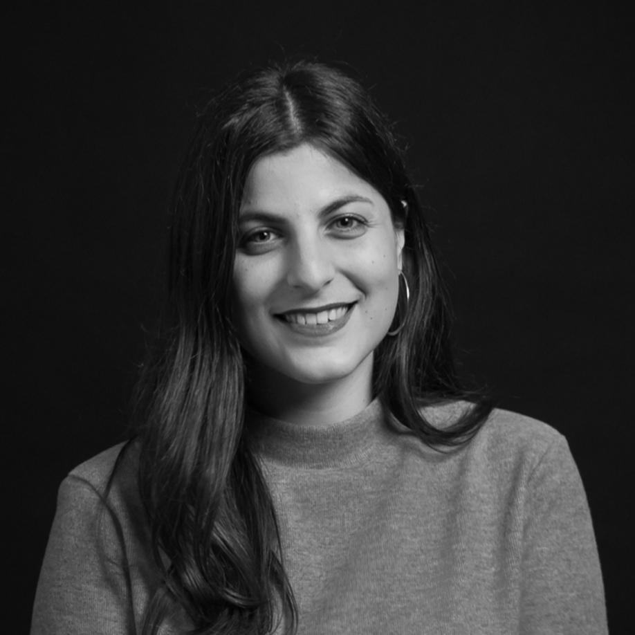 Elvira Krithari