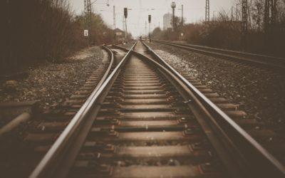 Πώς (δεν) λειτουργεί το Ευρωπαϊκό Σύστημα Διαχείρισης της Σιδηροδρομικής Κυκλοφορίας